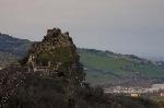 San Marino e pressi