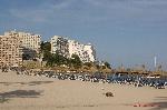 Spiaggia di Magaluf