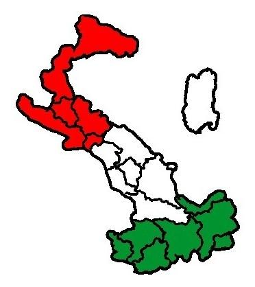 immagini_articoli/1291391183_italia_paese_corrotto1.jpg