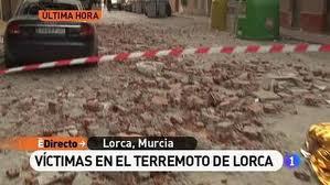 immagini_articoli/1307379236_spagna_terremoto_foto.jpg