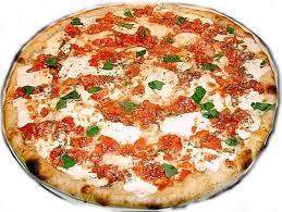 immagini_articoli/1321211102_pizza.jpg