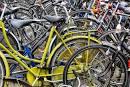 immagini_articoli/1372513109_biciclette.jpg