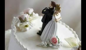 immagini_articoli/1384341502_divorzio_curioso.jpg