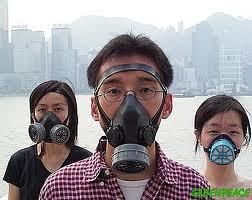 immagini_articoli/1384342221_smog_hong_kong.jpg