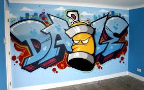 immagini_articoli/1388405364_graffiti.jpg